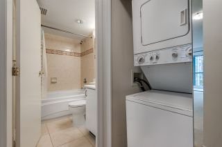 """Photo 14: 910 939 HOMER Street in Vancouver: Yaletown Condo for sale in """"THE PINNACLE"""" (Vancouver West)  : MLS®# R2512936"""