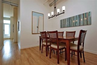 Photo 17: 380 Macpherson Ave Unit #Ph05 in Toronto: Casa Loma Condo for sale (Toronto C02)  : MLS®# C3557777