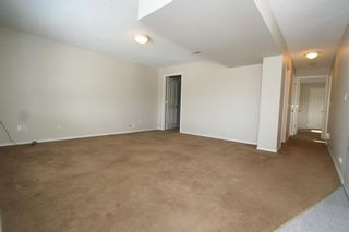 Photo 25: 106 TUSCARORA Place NW in Calgary: Tuscany Detached for sale : MLS®# A1014568
