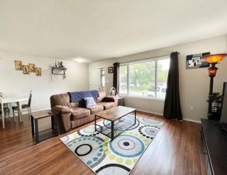 Photo 2: 22 9th Street North in Brandon: North End Residential for sale (D23)  : MLS®# 202122145