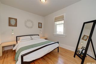 Photo 24: 732 5th Avenue North in Saskatoon: City Park Residential for sale : MLS®# SK852619