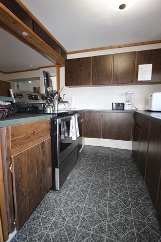 Photo 38: 5131 Squilax Anglemont Road: Celista House for sale (North Shuswap)  : MLS®# 10231011