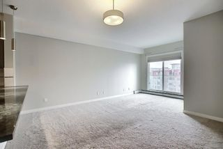 Photo 11: 2419 604 East Lake Boulevard NE: Airdrie Apartment for sale : MLS®# A1072168