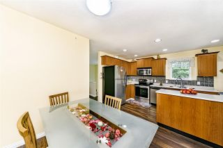 """Photo 10: 328 3000 RIVERBEND Drive in Coquitlam: Coquitlam East House for sale in """"RIVERBEND"""" : MLS®# R2457938"""