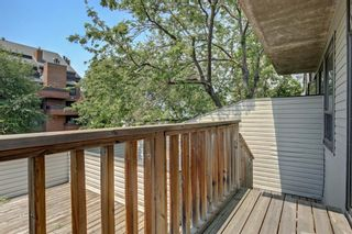 Photo 24: 304 1732 9A Street SW in Calgary: Lower Mount Royal Apartment for sale : MLS®# A1133289