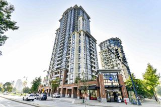"""Photo 31: 2408 10777 UNIVERSITY Drive in Surrey: Whalley Condo for sale in """"City Point"""" (North Surrey)  : MLS®# R2543029"""