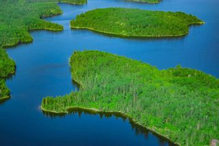 Photo 2: Lot 14 Five Point Island in South of Kenora: Vacant Land for sale : MLS®# TB212086