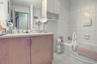 Photo 29: 8014 15A Avenue in Edmonton: Zone 29 House for sale : MLS®# E4265979
