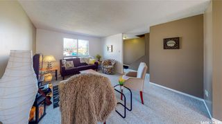 Photo 8: 63 Spruceview Road in Regina: Uplands Residential for sale : MLS®# SK848999