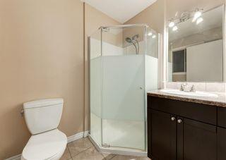 Photo 20: 11039 166 Avenue: Edmonton Detached for sale : MLS®# A1083224