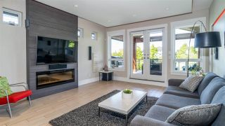 Photo 9: 10511 BIRD Road in Richmond: West Cambie House for sale : MLS®# R2574680