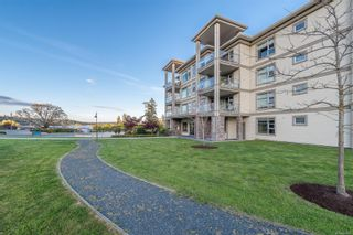 Photo 27: 202 3230 Selleck Way in : Co Lagoon Condo for sale (Colwood)  : MLS®# 866623