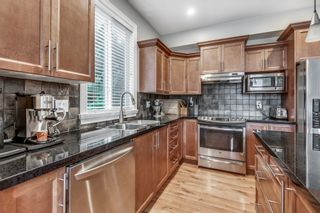 """Photo 15: 6551 193B Street in Surrey: Clayton House for sale in """"Copper Creek"""" (Cloverdale)  : MLS®# R2619191"""