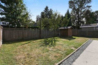 Photo 20: 12738 97A Avenue in Surrey: Cedar Hills House for sale (North Surrey)  : MLS®# R2197290