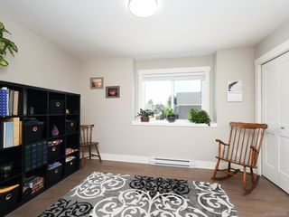 Photo 19: 959 Lobo Vale in Langford: La Happy Valley Row/Townhouse for sale : MLS®# 843446