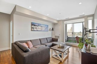 Photo 16: 308 2505 17 Avenue SW in Calgary: Richmond Apartment for sale : MLS®# A1090681
