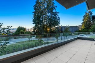 Photo 17: TH2 2289 BELLEVUE Avenue in Vancouver: Dundarave Townhouse for sale (West Vancouver)  : MLS®# R2620748