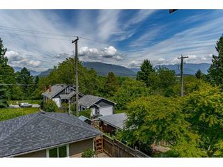 Photo 33: 4239 ETON Street in Burnaby: Vancouver Heights House for sale (Burnaby North)  : MLS®# R2589096
