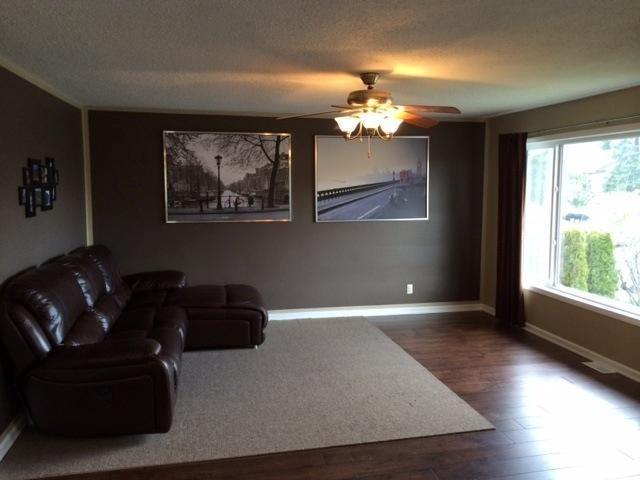 Photo 3: Photos: 246 OAK ROAD in : North Kamloops House for sale (Kamloops)  : MLS®# 128399