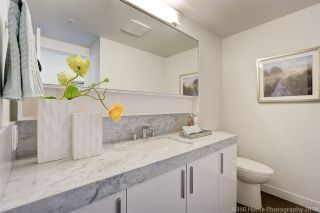 Photo 11: 1508 5599 COONEY Road in Richmond: Brighouse Condo for sale : MLS®# R2384703