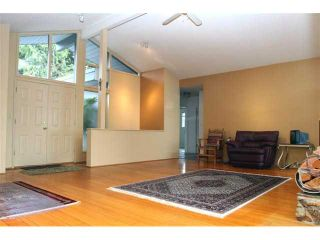"Photo 4: 352 54TH Street in Tsawwassen: Pebble Hill House for sale in ""PEBBLE HILL"" : MLS®# V848437"