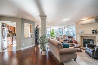 Photo 26: 604 150 Promenade Dr in : Na Old City Condo for sale (Nanaimo)  : MLS®# 864348