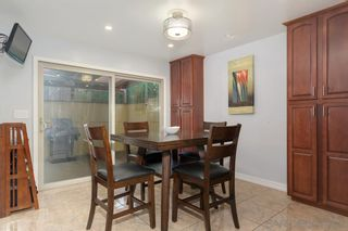 Photo 4: SCRIPPS RANCH Townhouse for rent : 4 bedrooms : 9809 Caminito Doha in San Diego