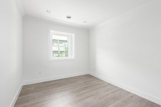 Photo 15: 7355 14TH Avenue in Burnaby: East Burnaby 1/2 Duplex for sale (Burnaby East)  : MLS®# R2611793