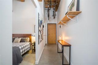 Photo 12: 363 Sorauren Ave Unit #210 in Toronto: Roncesvalles Condo for sale (Toronto W01)  : MLS®# W3692258