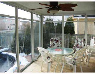 Photo 9: 62 STONINGTON Bay in WINNIPEG: River Heights / Tuxedo / Linden Woods Residential for sale (South Winnipeg)  : MLS®# 2821653
