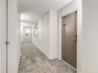Photo 38: 403 1334 13 Avenue SW in Calgary: Beltline Apartment for sale : MLS®# A1072491