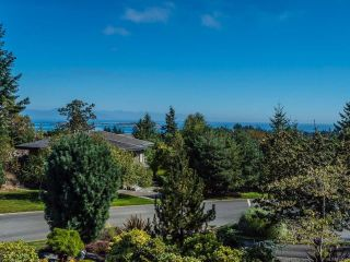 Photo 11: 3478 CARLISLE PLACE in NANOOSE BAY: PQ Fairwinds House for sale (Parksville/Qualicum)  : MLS®# 754645