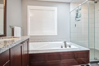 Photo 23: 1920 49 Avenue SW in Calgary: Altadore Detached for sale : MLS®# A1097783