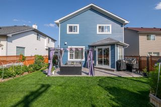 Photo 40: 19 Millview Way SW in Calgary: Millrise Detached for sale : MLS®# A1142853