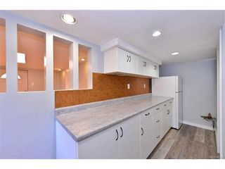 Photo 17: 5 736 Wilson St in VICTORIA: VW Victoria West Row/Townhouse for sale (Victoria West)  : MLS®# 747551