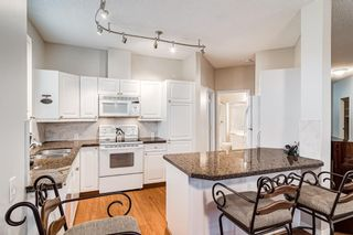 Photo 13: 3107 14645 6 Street SW in Calgary: Shawnee Slopes Apartment for sale : MLS®# A1145949