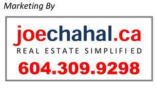 "Photo 20: 3125 268 Street in Langley: Aldergrove Langley 1/2 Duplex for sale in ""Acacia Ridge"" : MLS®# R2616820"