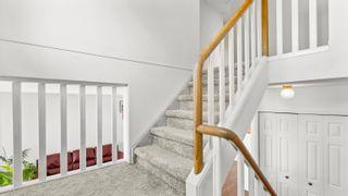 Photo 29: 10 11718 97 Street in Edmonton: Zone 08 House Half Duplex for sale : MLS®# E4258392
