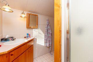 Photo 24: 317 Buller St in : Du Ladysmith House for sale (Duncan)  : MLS®# 862771