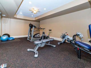 Photo 44: 1303 Ocean View Ave in COMOX: CV Comox (Town of) House for sale (Comox Valley)  : MLS®# 766620