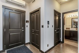 Photo 18: 214 35 INGLEWOOD Park SE in Calgary: Inglewood Apartment for sale : MLS®# A1106204