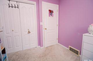 Photo 23: 221 670 Kenderdine Road in Saskatoon: Arbor Creek Residential for sale : MLS®# SK872551