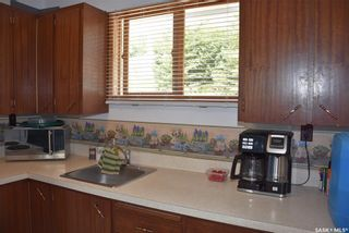 Photo 21: 204 Graham Drive in Echo Lake: Residential for sale : MLS®# SK864162