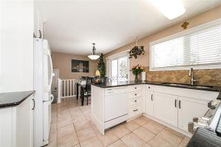Photo 11: 9331 52 Street in Edmonton: Zone 18 House for sale : MLS®# E4237877