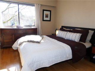 Photo 10: 306 2040 CORNWALL Avenue in Vancouver: Kitsilano Condo for sale (Vancouver West)  : MLS®# V1106806