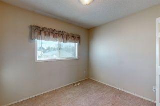 Photo 18: 12223 62 Street in Edmonton: Zone 06 House Half Duplex for sale : MLS®# E4228617