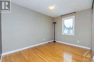 Photo 18: 800 GADWELL COURT in Ottawa: House for sale : MLS®# 1260835