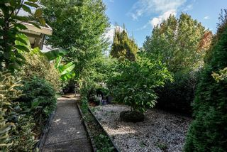 Photo 4: 1237 SE MARINE Drive in Vancouver: South Vancouver House for sale (Vancouver East)  : MLS®# R2625075