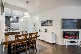 """Photo 17: 213 2465 WILSON Avenue in Port Coquitlam: Central Pt Coquitlam Condo for sale in """"ORCHID"""" : MLS®# R2554346"""