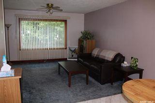 Photo 8: 309 Main Street in Wilkie: Residential for sale : MLS®# SK867683